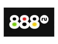 888ru-logo11-1