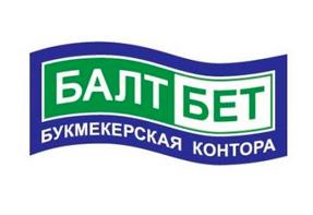 bultbet-mins11-1