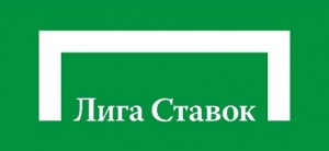 liga_logo-300x1381-1