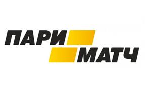 pari-match-logo11-1