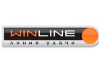 vinlajn-logo11-1