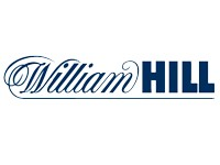 william-hill-logo1-200x1501-1