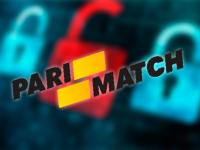 Zerkalo-Pari-match1[1]