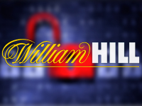 Zerkalo-William-Hill1[1]