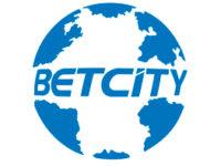betcity-mins1-1