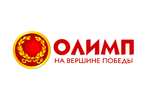 bk-olimp-mins11-1