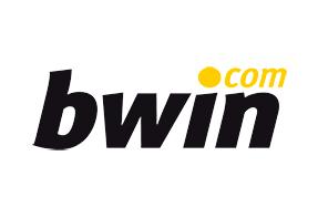 bwin-mins11-1