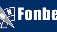 fonbet_logo-e1477584203966-300x1131-1