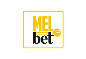 melbet-mins11-1