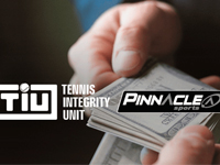 pinmin-1