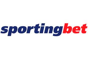 sportingbet-logo11-1