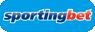 sportingbet-lr1