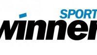 winner_logo-300x1131-1